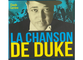 claire-musique-duke.jpg