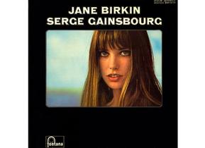 claire-musique-jane-serge-gainsbourg.jpg