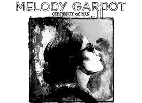 claire-musique-melody-gardot.jpg
