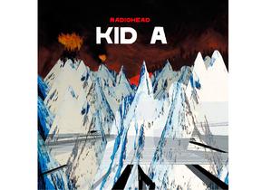 claire-musique-radiohead.jpg