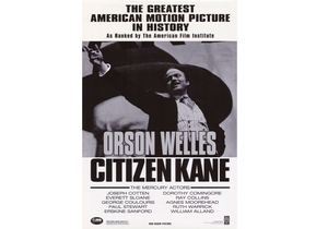 claire-cinema-citizen-kane.jpg