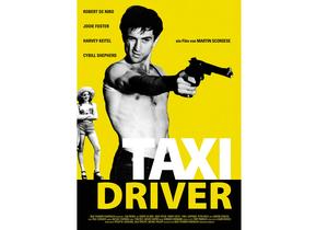 claire-cinema-taxi-driver.jpg
