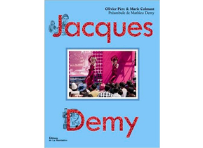 claudie-beaux-arts-jacques-demy.jpg