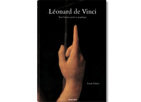 claudie-beaux-arts-leonard-de-vinci.jpg