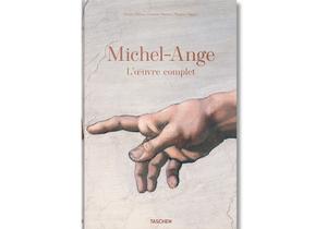 claudie-beaux-arts-michel-ange.jpg