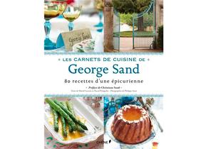 claudie-beaux-arts-sand-cuisine.jpg