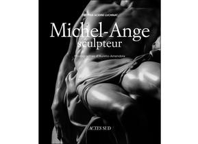 claudie-beaux-arts-sculpteur-michel-ange.jpg