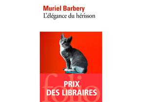 claudie-livres-lelegance-du-herisson.jpg