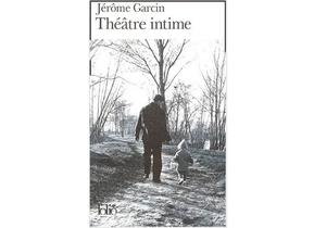 claudie-livres-theatre-intime-garcin.jpg