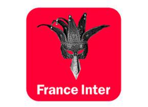 claudie-appli-france-inter-2.jpg