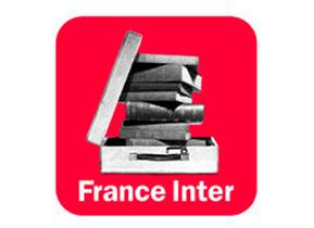 claudie-appli-france-inter.jpg