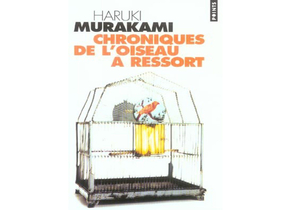 maison-hand-livres-haruki-murakami-chroniques-de-loiseau-à-ressort.jpg