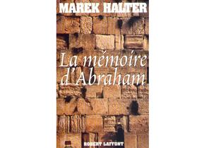 maison-hand-livres-la-memoire-d-abraham.jpg