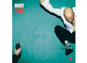 maison-hand-music-moby.jpg