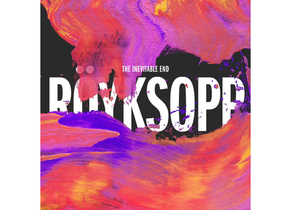 maison-hand-music-Royksopp-The-Inevitable-End-640x640.jpg