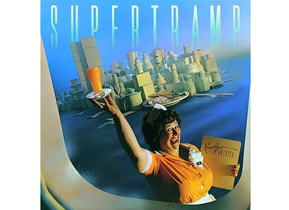 maison-hand-music-supertramp.jpg