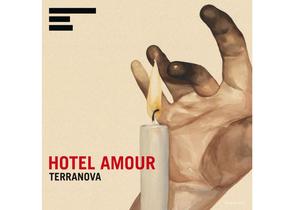 maison-hand-music-terranova.jpg