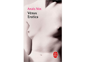 sophie-rioufol-livres-venus-erotica.jpg