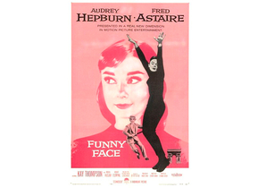 sophie-rioufol-film-funny-face.jpg