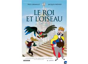 sophie-rioufol-film-le-roi-et-loiseau.jpg