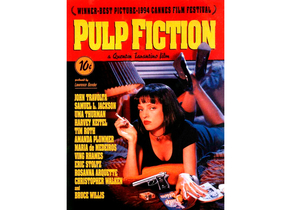 sophie-rioufol-film-pulp-fiction.jpg