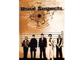 sophie-rioufol-film-usual-suspects.jpg