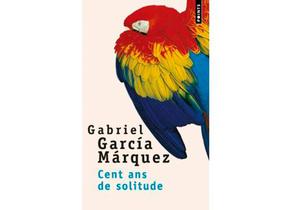 sophie-rioufol-livres-cent-ans-de-solitude.jpg