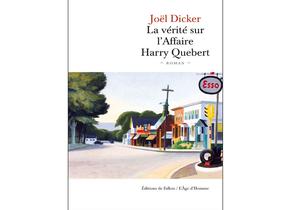 celine-lefebure-livre-La_Verite_sur_l_Affaire_Harry_Quebert.jpg
