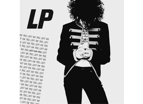 celine-lefebure-music-Lost-On-You-Single-cover.jpg