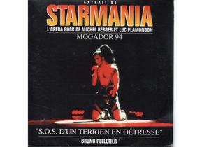 celine-lefebure-music-starmania.jpg