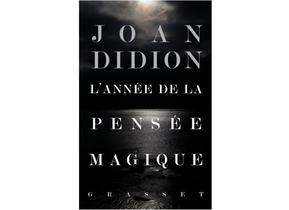 caroline-gayral-livres-joan-didion.jpg