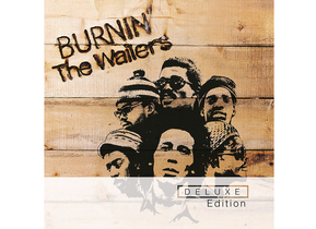 caroline-gayral-music-burnin-the-wailers.jpg