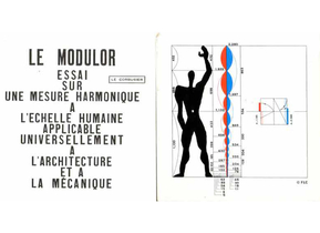gaelle-pelletier-beaux-arts-le-modulor-le-corbusier.jpg