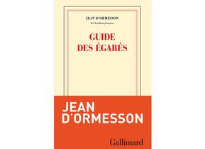 gaelle-pelletier-livres-jean-d-ormesson.jpg