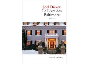 gaelle-pelletier-livres-joel-dickers.jpg