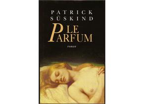 gaelle-pelletier-livres-Patrick-Suskind-Le-Parfum.jpg