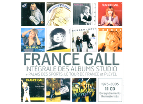 gaelle-pelletier-music-france_gall-integrale_des_albums_studio_and_palais_des_sports_le_tour_de_france_et_pleyel_a.jpg