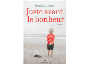 lois-moreno-livres-agnes-ledig.jpg