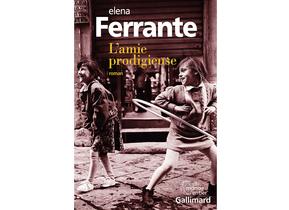 lois-moreno-livres-elena-ferrante.jpg