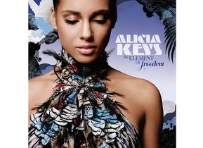 lois-moreno-music-alicia-keys.jpg
