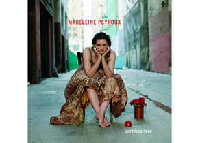 lois-moreno-music-madeleine-peyroux.jpg