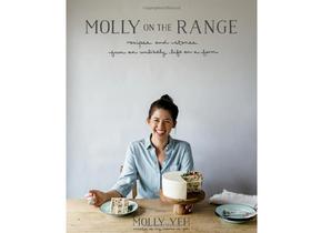lois-moreno-beaux-livres-molly-on-the-range.jpg