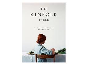 lois-moreno-beaux-livres-The-Kinfolk-Table-web.jpg