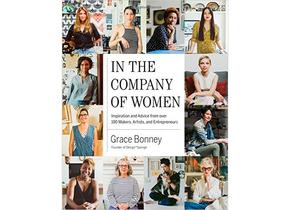 fanny-moizant-beaux-arts-compagny-women.jpg