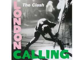 fanny-moizant-music-the-clash.jpg
