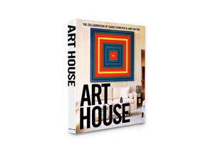 fanny-moizant-beaux-arts-art-house.jpg
