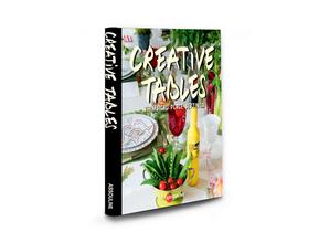 fanny-moizant-beaux-arts-creative-table.jpg