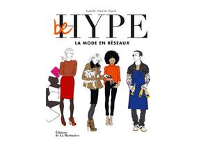 isabelle-thomas-beaux-arts-Be-hype-la-mode-en-reseaux.jpg