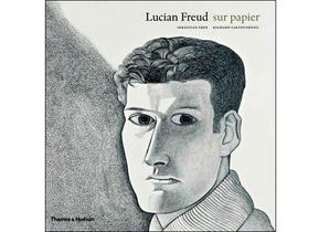 isabelle-thomas-beaux-arts-Lucian-Freud-oeuvres-sur-papier.jpg