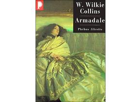 isabelle-thomas-livres-Armadale.jpg